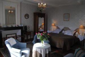 chambre-hotel-sainte-croix