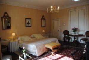 chambre-4-hotel-sainte-croix