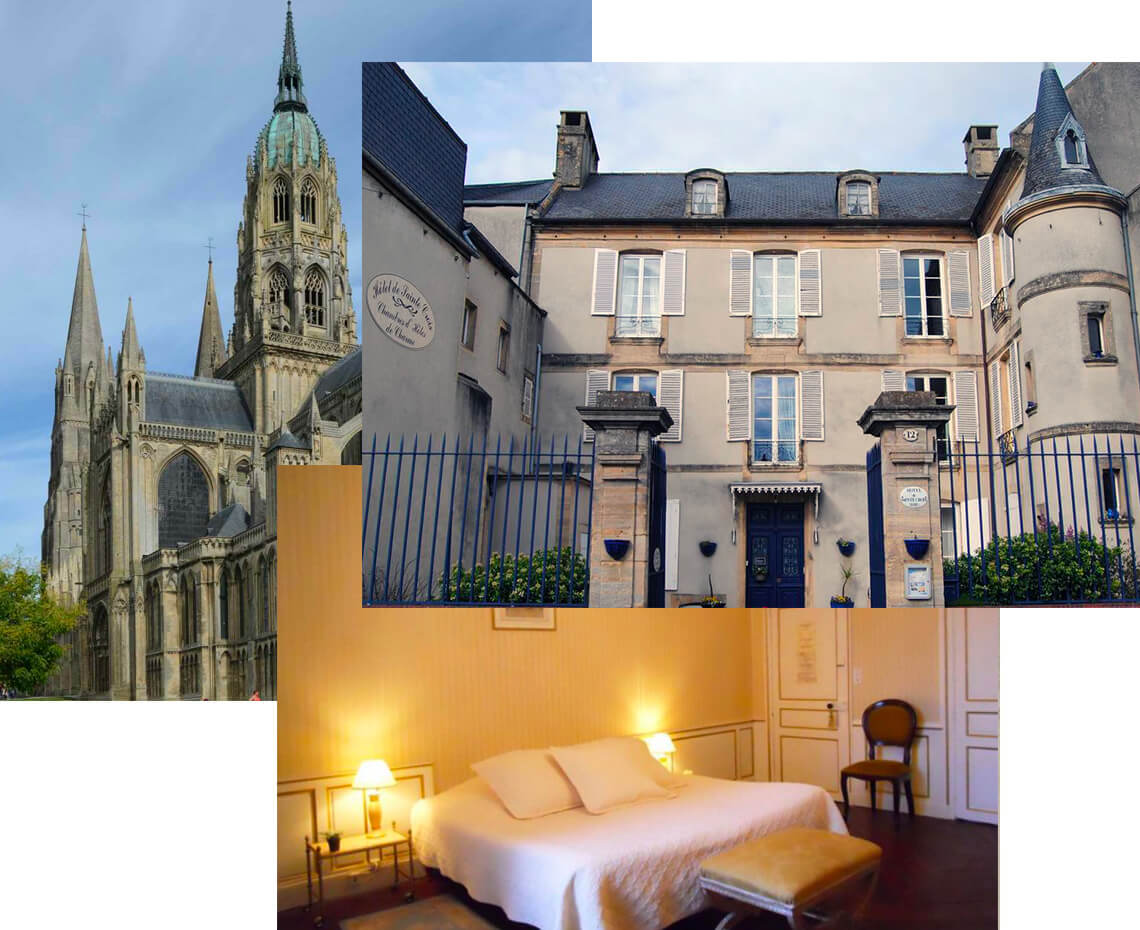 home-hotel-sainte-croix