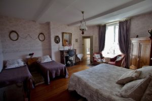 hotel-de-sainte-croix-bed-breakfast