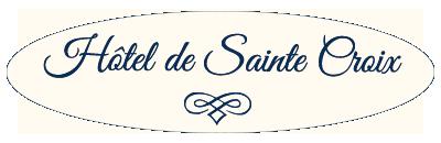 logo-hotel-sainte-croix