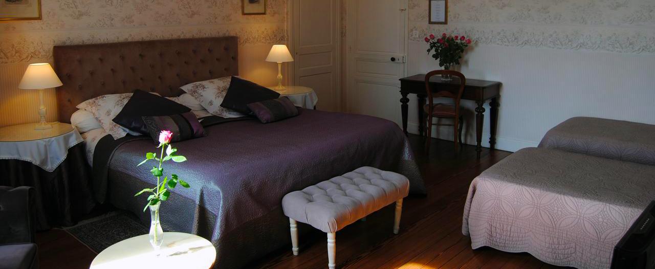 Hôtel De Sainte Croix : Chambres Du0027hôtes à Bayeux En Normandie
